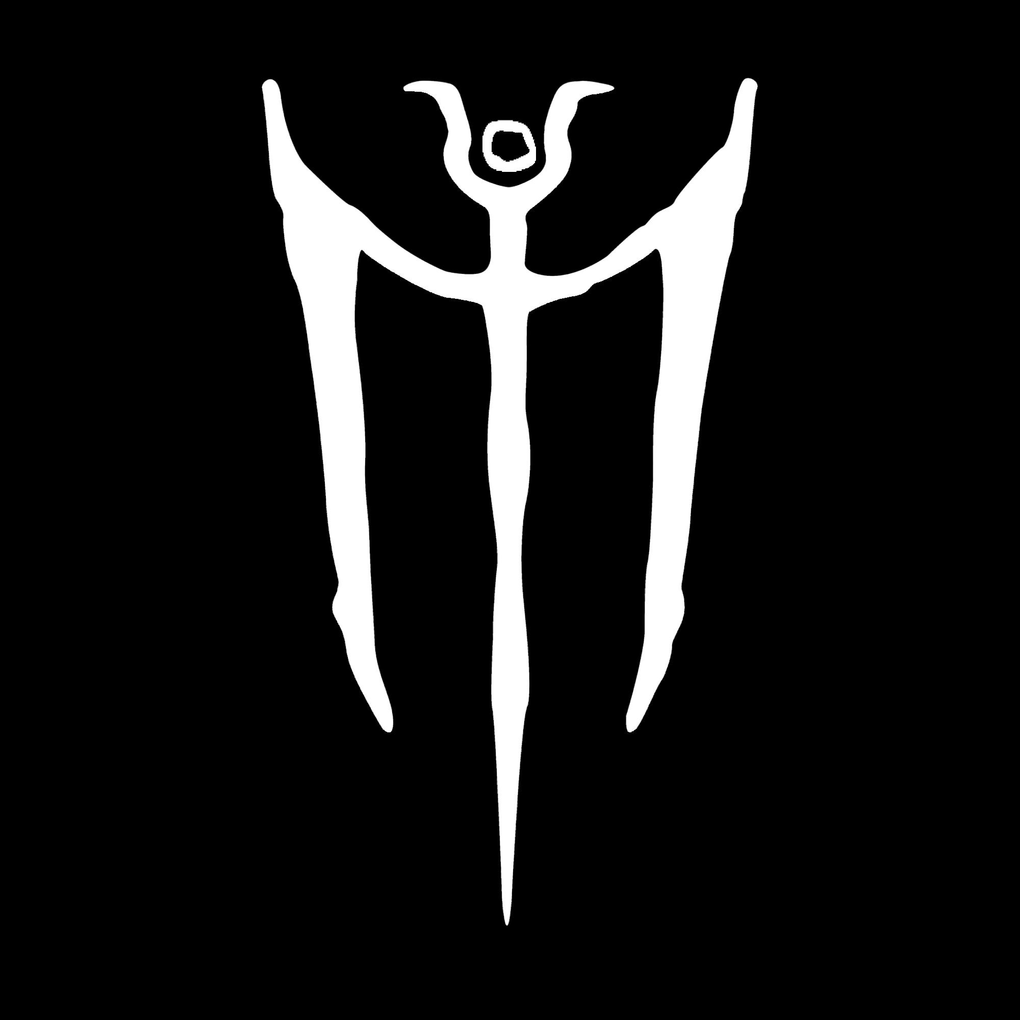 kyterion_tripod